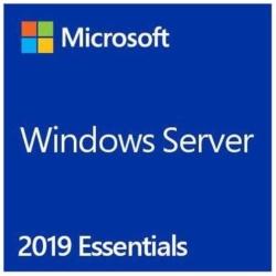 Microsoft Server 2019 Essentials 2CPU